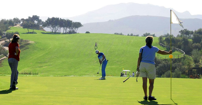 Spain Golf Courses | Antequera  - Photo 4 Teetimes