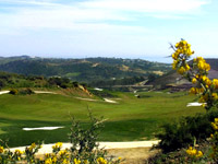 Calanova Golf course - Green Fees