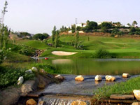 Cabopino Golf Club - Green Fees