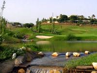 Cabopino Golf Club - Green Fees
