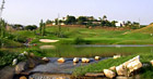 Cabopino Golf Club breaks