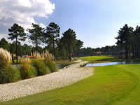 Aroeira II Golf Course - Green Fees