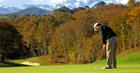 Guadalmina North Golf breaks