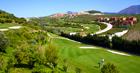 Doña Julia Golf course breaks