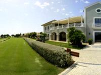 Finca Cortesin Golf - Green Fees
