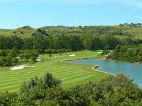 Santana Golf club - Green Fees