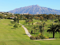 El Paraiso Golf - Green Fees