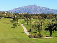 El Paraiso Golf - Green Fees