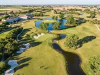 Golfe do Montado - Green Fees