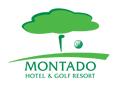 Golfe do Montado