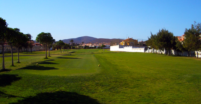 Spain Golf Courses | Fuerteventura   - Photo 7 Teetimes