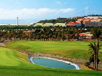 Jandía Golf Course - Green Fees