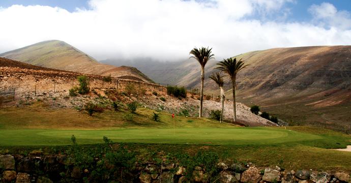 Spain Golf Courses | Jandía   - Photo 2 Teetimes