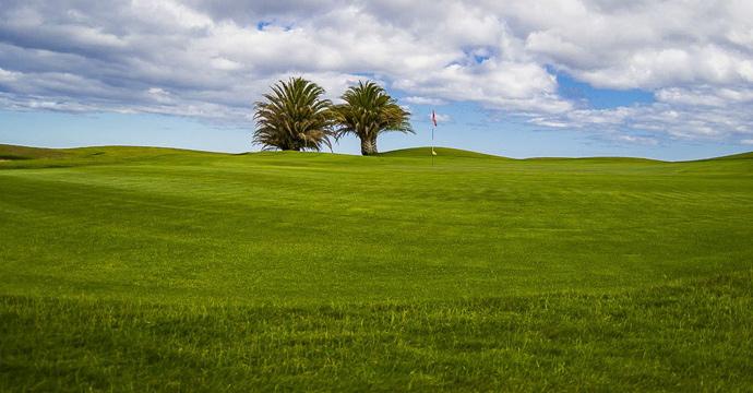 Spain Golf Courses | Las Salinas de Antigua   - Photo 4 Teetimes