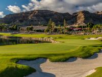 Anfi Tauro Golf Course - Green Fees