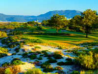 Troia Golf Course - Green Fees