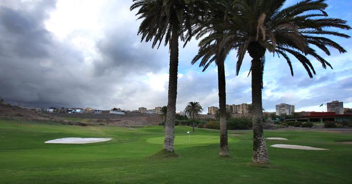 Spain Golf Courses | El Cortijo Club de Campo   - Photo 6 Teetimes