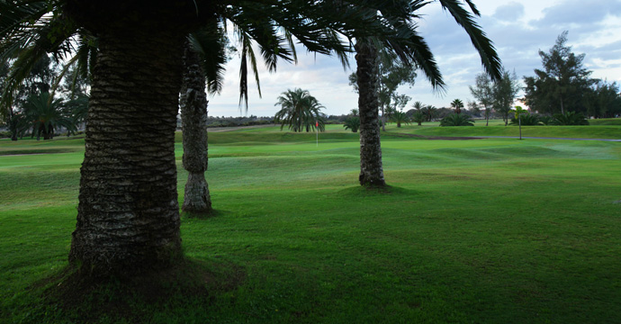 Spain Golf Courses | Maspalomas   - Photo 4 Teetimes