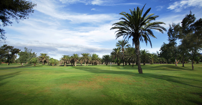 Spain Golf Courses | Maspalomas   - Photo 10 Teetimes