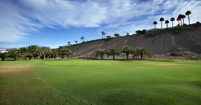 Spain Golf Courses | Maspalomas   - Photo 14 Teetimes