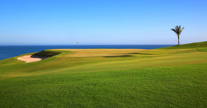 Spain Golf Courses | Meloneras   - Photo 21 Teetimes