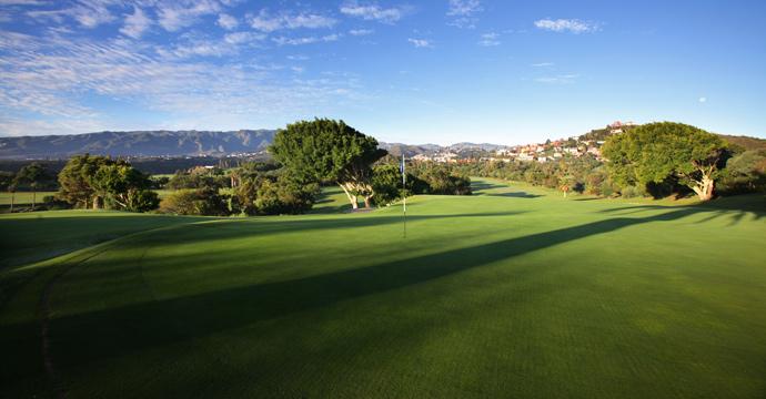 Spain Golf Courses   Real Club de  las Palmas - Photo 4 Teetimes
