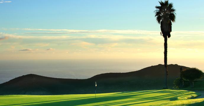 Spain Golf Courses   Real Club de  las Palmas - Photo 15 Teetimes