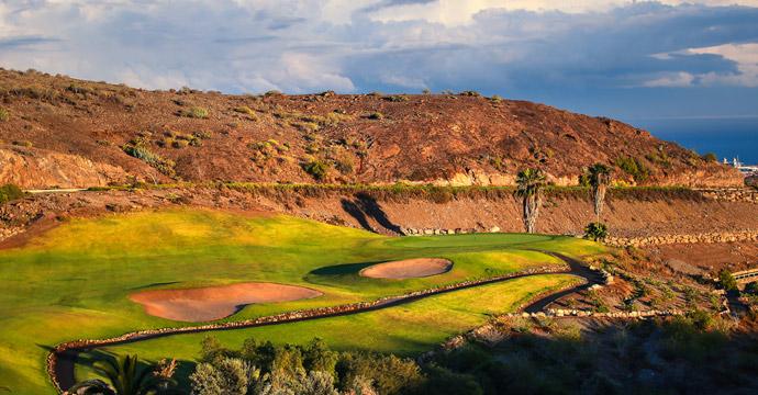 Spain Golf Courses | Salobre  & Old  South - Photo 7 Teetimes