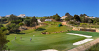 package Santo Antonio Golf