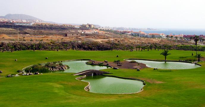 Spain Golf Courses | Costa Adeje Championship   - Photo 4 Teetimes