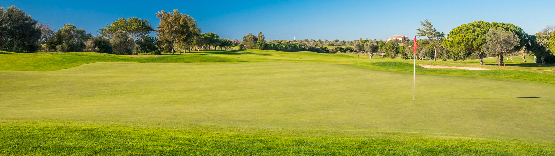 Boavista Golf Course - Photo 2
