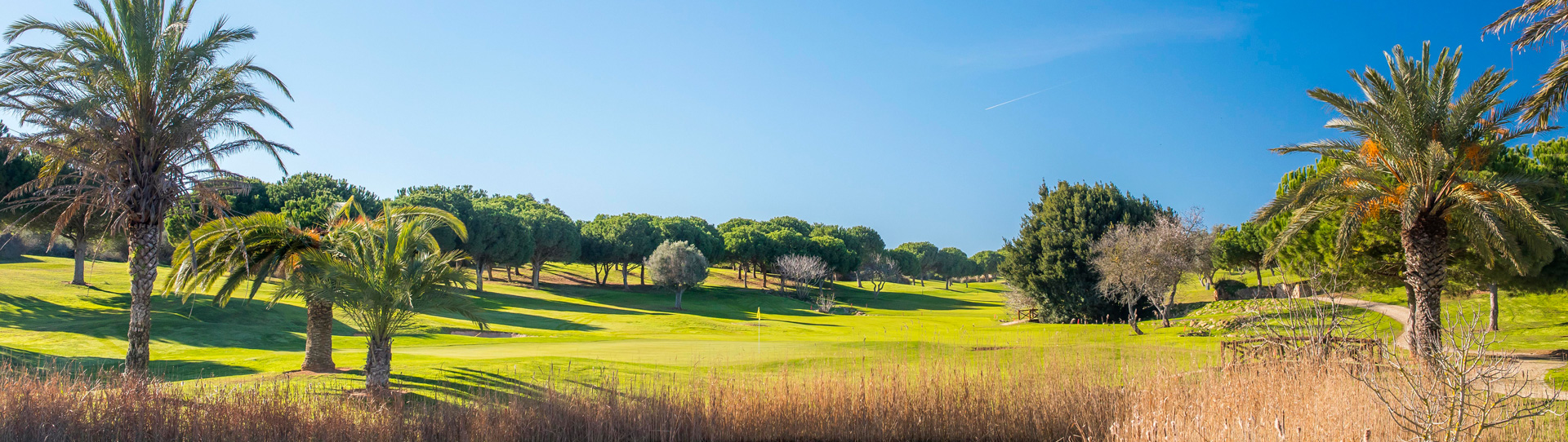 Boavista Golf Course - Photo 3