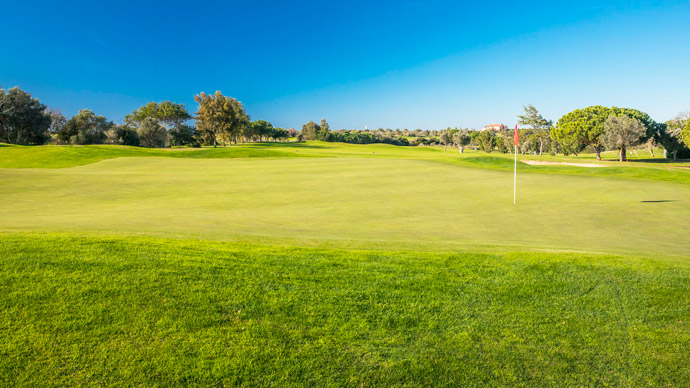 Portugal Golf Boavista w/ Buggy Package  One Teetimes