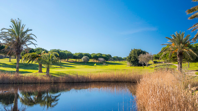 Boavista Golf Course - Photo 9