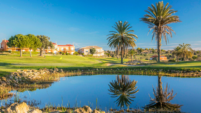 Boavista Golf Course - Photo 11