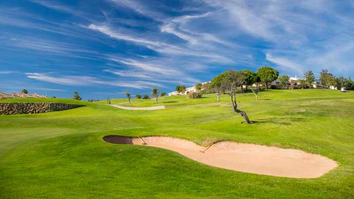 Boavista Golf Course - Photo 13
