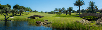Boavista Twix Experience - Golf Packages Portugal