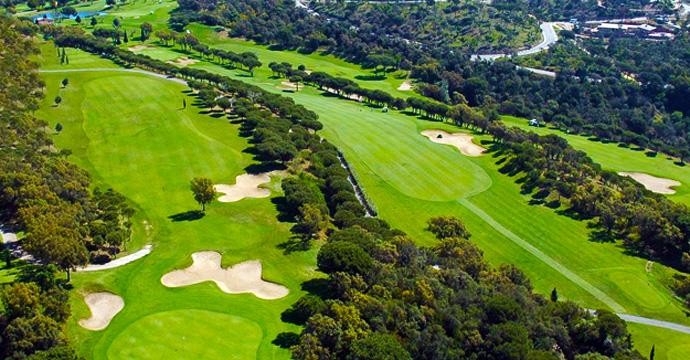 Portugal Golf Golf de Ibiza I Teetimes