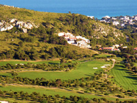 Canyamel Golf Course - Green Fees