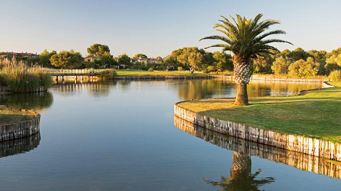 Son Antem Golf Course East
