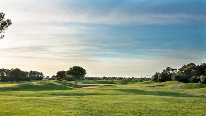 Son Antem Golf Course West
