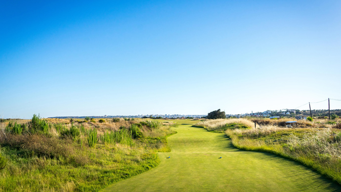 Portugal Golf Courses | Palmares   - Photo 5 Teetimes
