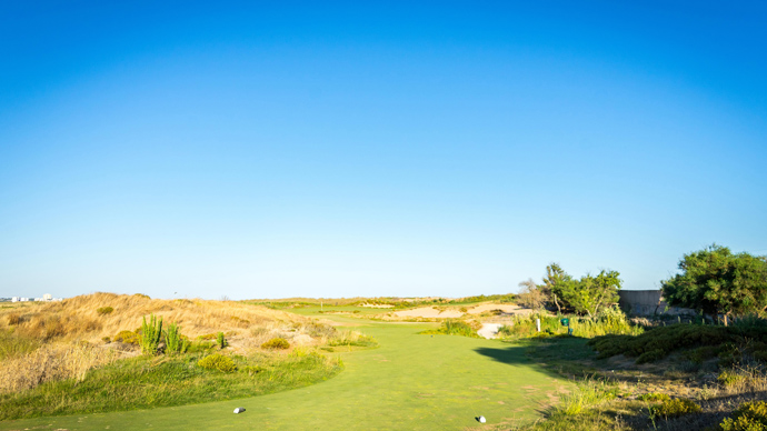 Portugal Golf Courses | Palmares   - Photo 6 Teetimes