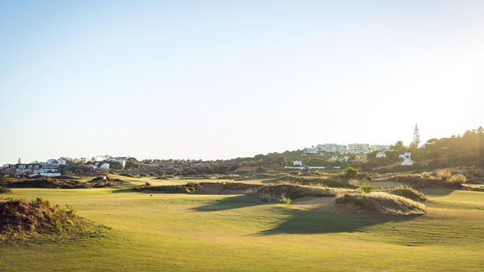 Portugal Golf Courses | Palmares   - Photo 8 Teetimes