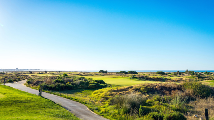 Portugal Golf Courses | Palmares   - Photo 10 Teetimes