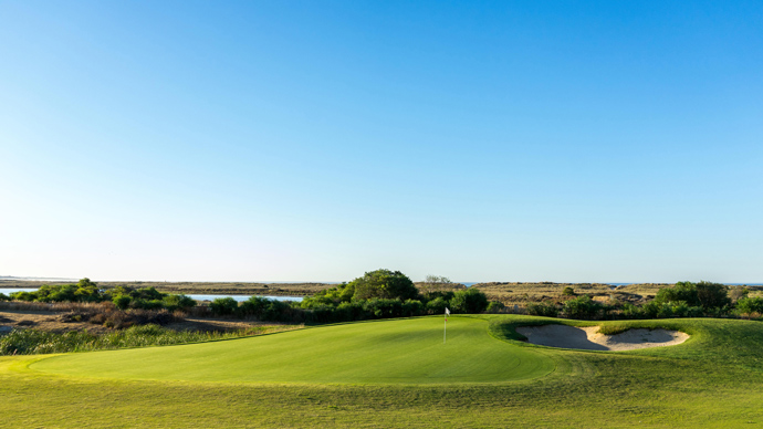 Portugal Golf Courses | Palmares   - Photo 12 Teetimes
