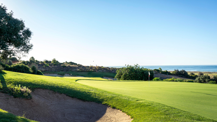 Portugal Golf Courses | Palmares   - Photo 14 Teetimes