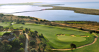 package 4 Nights BB & 3 Golf Rounds