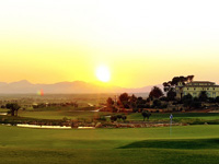 Son Gual Golf Course - Green Fees