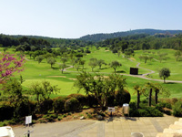 Son Muntaner Golf Course - Green Fees